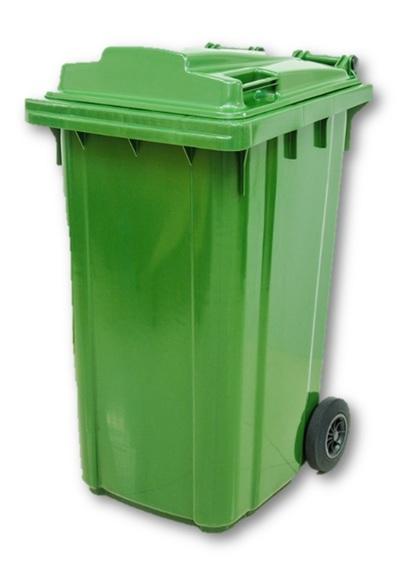 Mgb Garbage Bin Industrial Bin Industrial Container